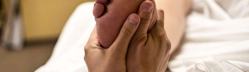 foot-massage-2277450_1280