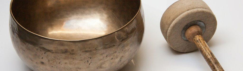 singing-bowl-185211_1280 (1)